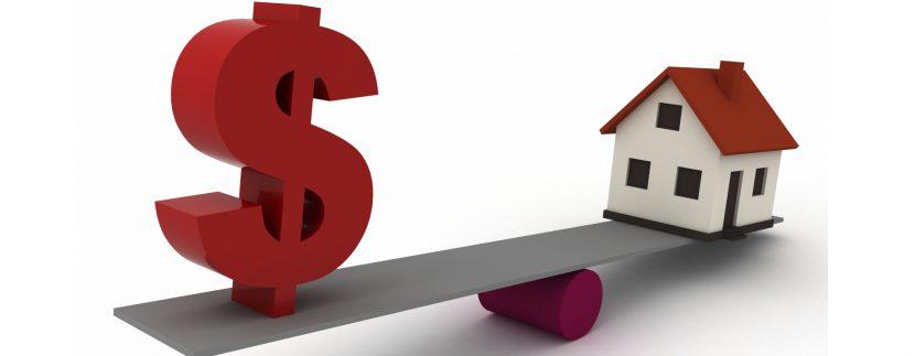 News novacasa - Valutazione immobile casa it ...