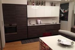 Tipo cucina: angolo cottura Archivi - Novacasa