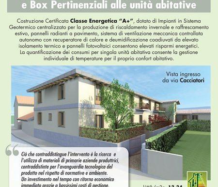 Volantino Pantigliate(novacasa)