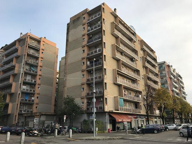 BILOCALE CON CUCINA ABITABILE PIOLTELLO